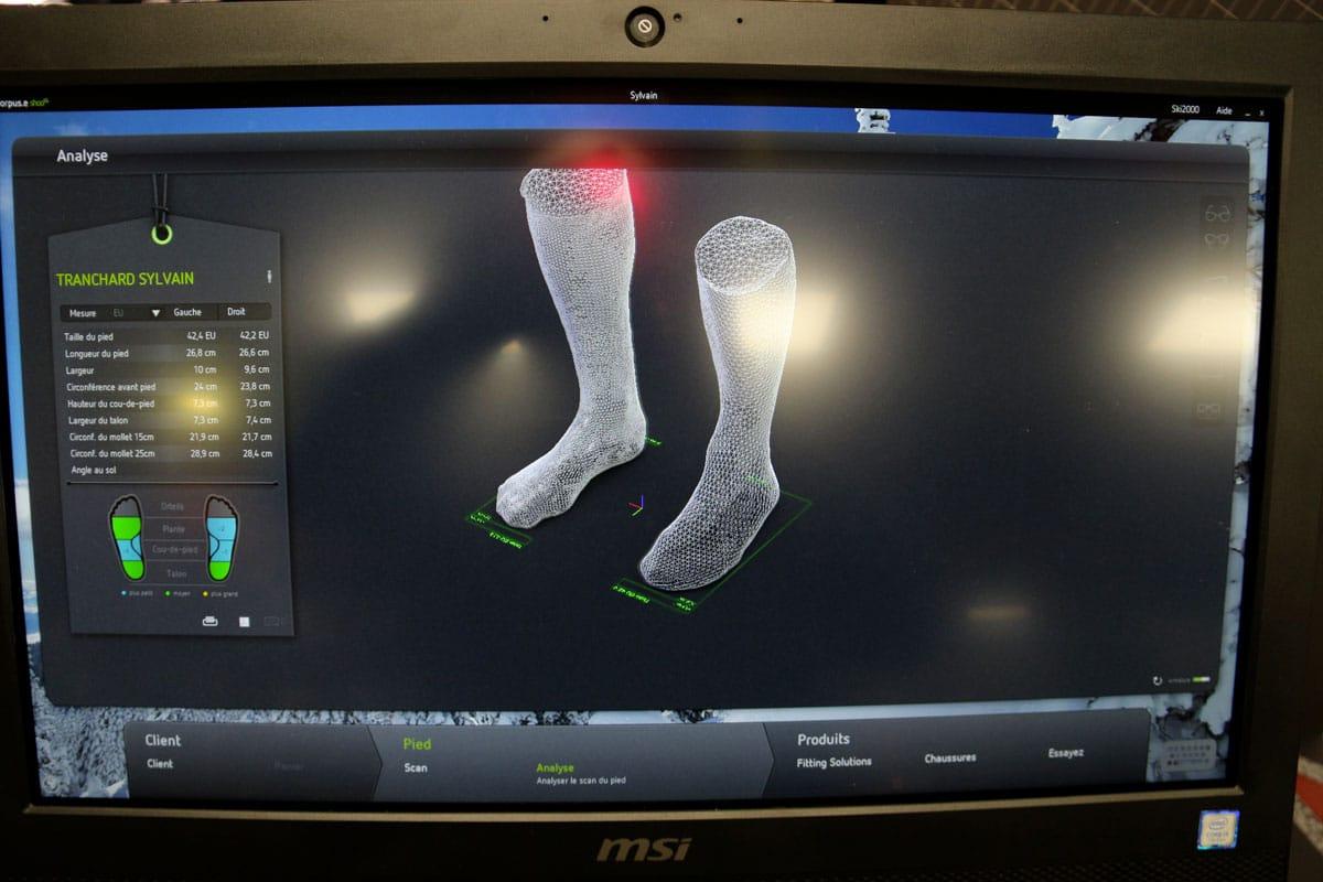 analyse-3d-ecran
